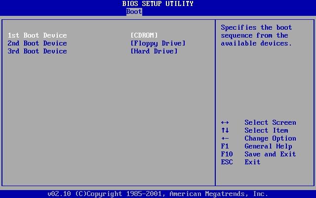 IMG 9495 - Windows 7 Format Atma | Resimli Kolay Kurulum