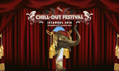 chill-out festival istanbul 2018 biletleri