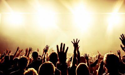 vadistanbul açıkhava konserleri 2018
