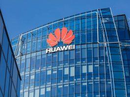 Huawei en iyi müşteri deneyimi