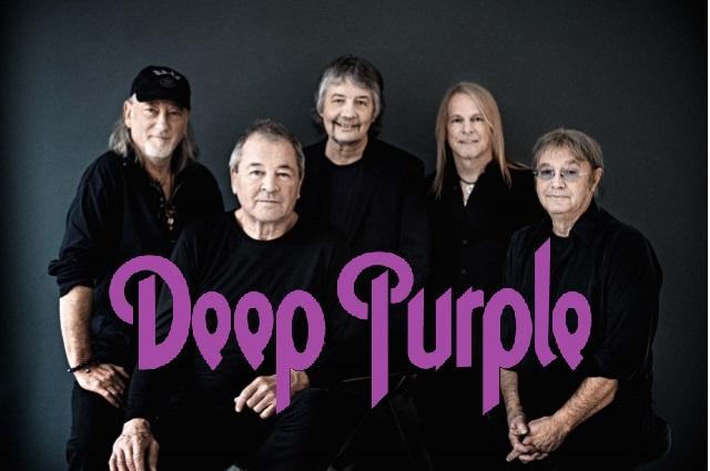 deep purple istanbul konseri