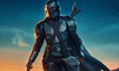 the mandalorian 2. sezon fragmanı yayınlandı