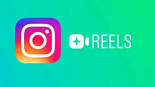 instagram reels nedir