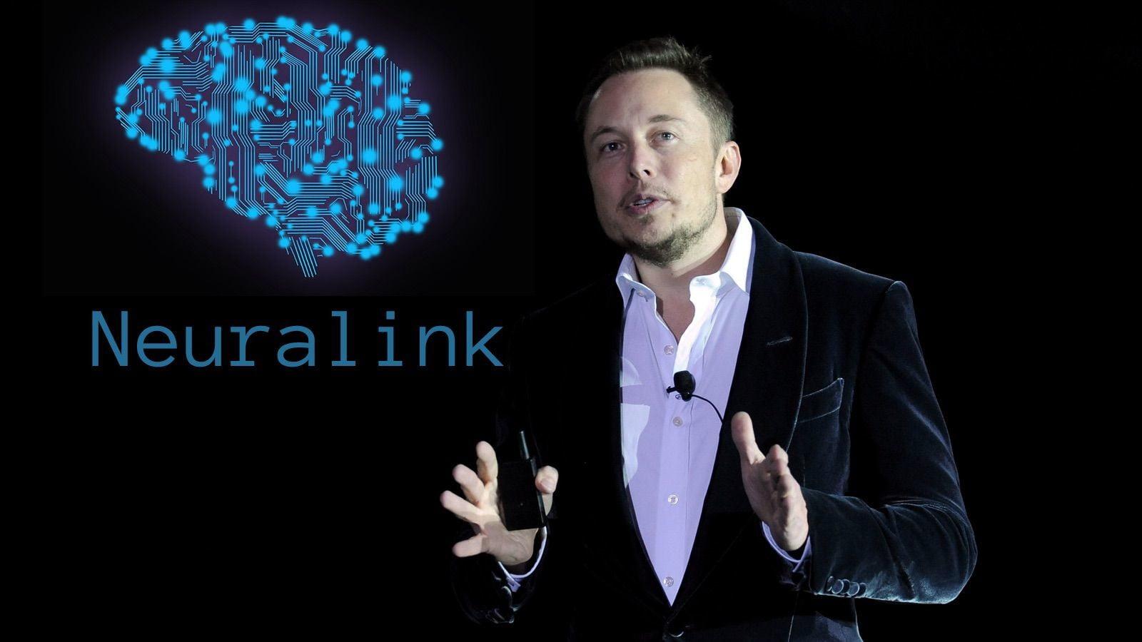 neuralink nedir