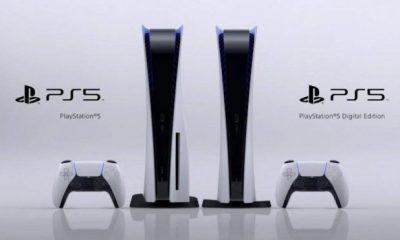 Playstation 5 fiyatı belli oldu! Playstation 5 ne kadara satılacak?